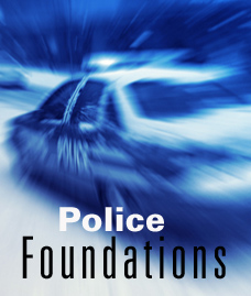 Ad ploice foundations
